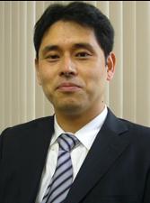 代表取締役尾崎式史